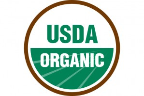 500px-USDA_organic_seal