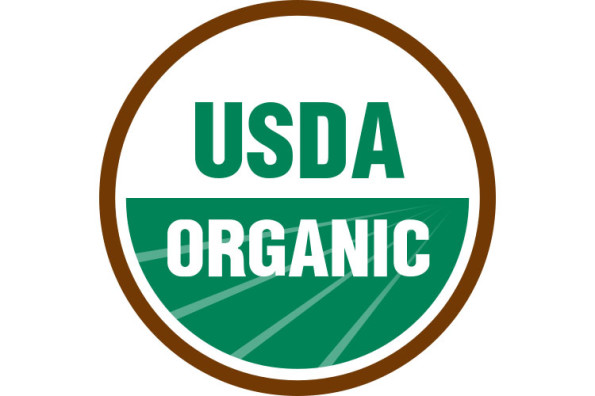 In defense of organic