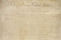 US_NEWS_CONSTITUTION_5_MCT