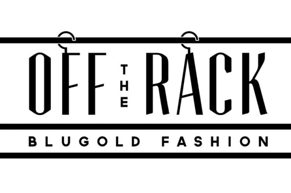 Off the Rack: Professional clothes
