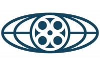 MPAA_logo