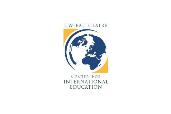 UWEC uses agencies to get internationals