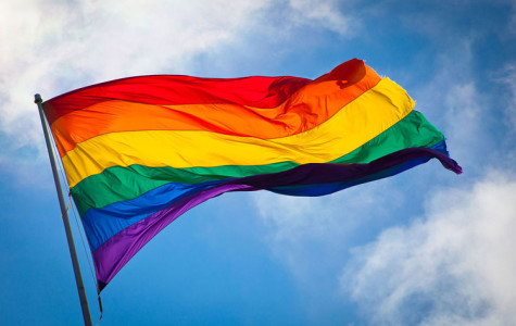 City extends benefits for same-sex couples