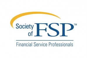 sfsp-new-color