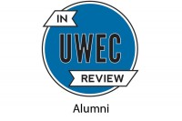 uwec_inreview_alumni