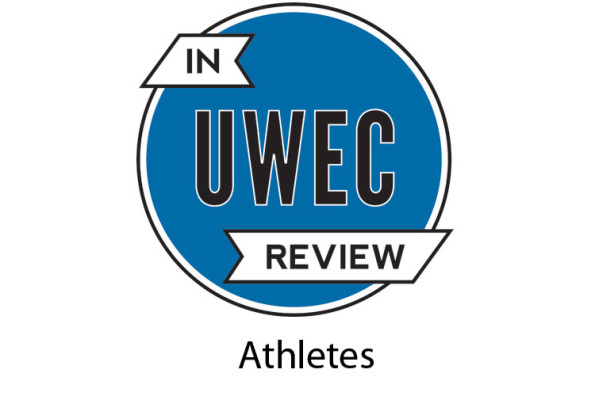 UWEC in review: Best of the Blugolds