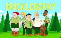 CUR_Brickleberry