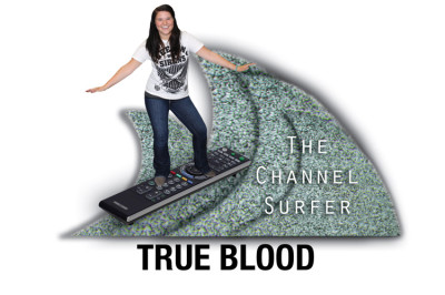 "The Channel Surfer: ""True Blood"""