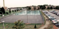 NWS_Tennis-Courts