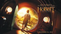 CUR_the_hobbit_poster