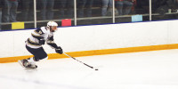 SPTS_Hockey002_EJ