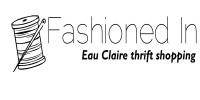 FashionedIn_Thriftingonline