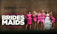 Bridesmaids-Movie-Posteronline