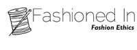 FashionedIn_FashionEthicsonline