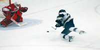SPTS_Hockey001_EJ