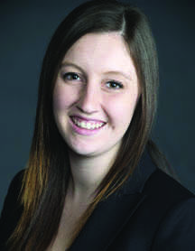 Student to serve on honors society council