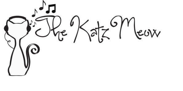 The Katz Meow