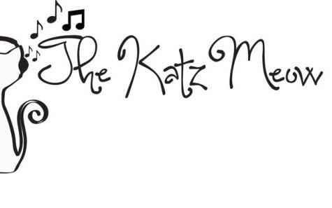 The Katz Meow: Death Grips
