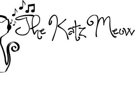 The Katz meow: The Pizza Underground – S/T