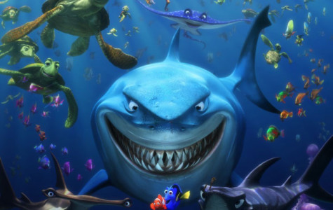 "Finding the lessons in ""Finding Nemo"""