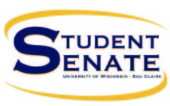 Students unaware of senate's actions