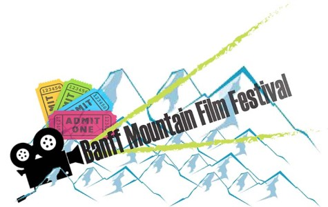 Film festival brings adventure to campus