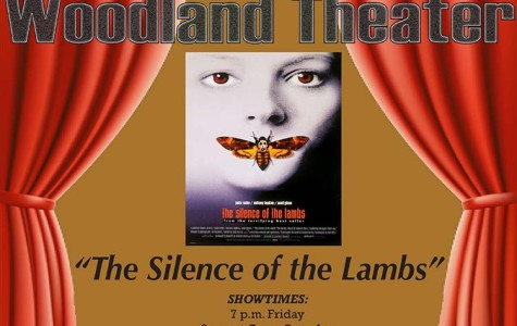 """The Silence of the Lambs"" in review"