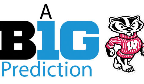 Wisconsin must emulate second-half effort from Saturday to win B1G championship