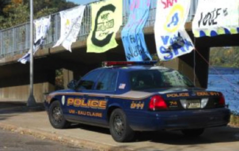 Majority of students unaware of Student Patrol program