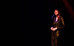 Community themed Cabaret wraps opening weekend
