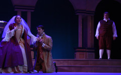 Marriage of Figaro brings love and laughs to Eau Claire