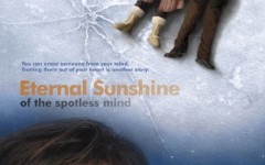 """Eternal Sunshine of the Spotless Mind"" in review"