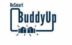 """Buddy Up"" campaign designed to promote student safety in warm weather"