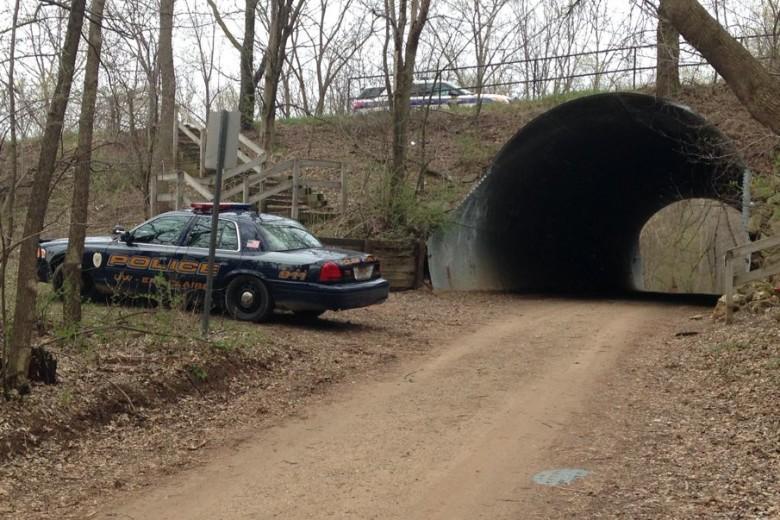 UPDATE: Body in Putnam Park identified