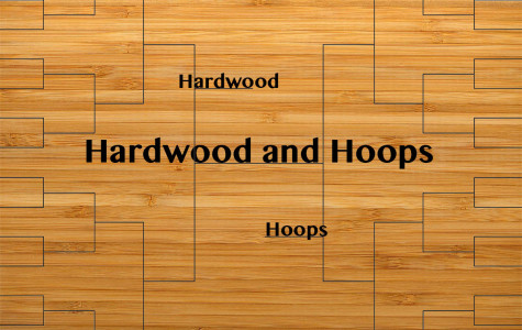 Hardwood and hoops: Why do we care so much?