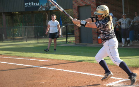UW-Eau Claire Softball headed south for spring break play