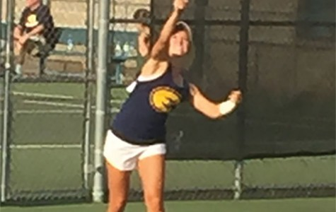 Blugolds pick up two quality wins before dropping one to conference foe