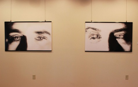 STIMULI: an art show on our relationship with technology