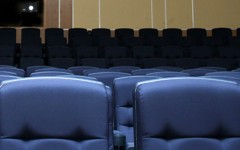 Something for everyone: A look at this semester's film series