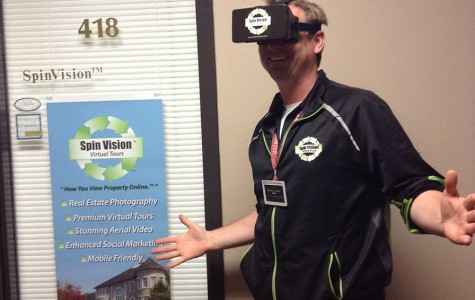 Eau Claire bike trails soon to be in a virtual world
