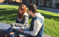 From single to settled down-the perils of college dating