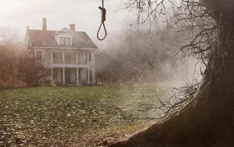 'The Conjuring' in review