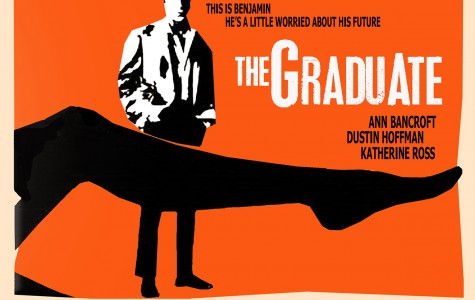 """The Graduate"" in review"