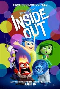 'Inside Out' in Review