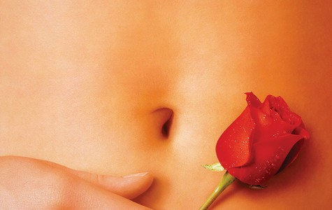 'American Beauty' in review