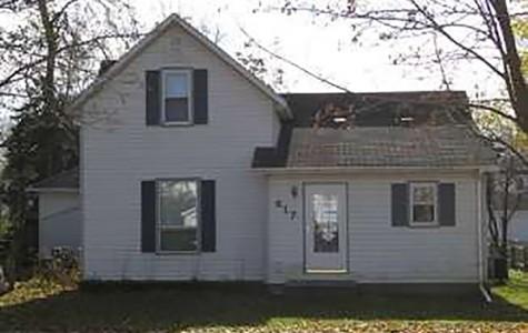 New bill may expand landlord rights