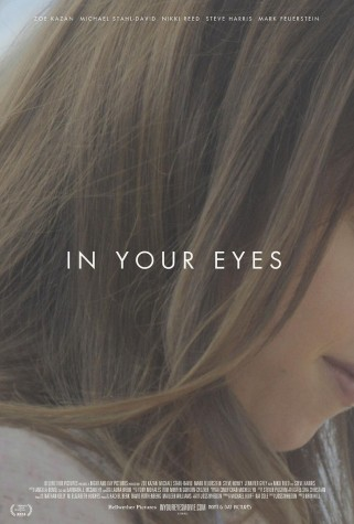 'In Your Eyes' in review
