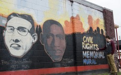 The Civil Rights Pilgrimage: why everyone needs to go