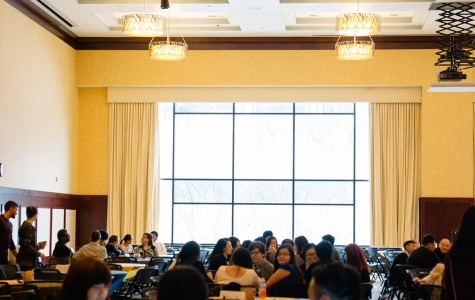 Hmong Student Association presented 26th annual Culture Core