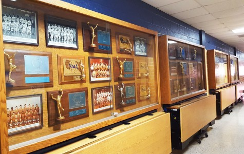 "Blugolds share their own ""Oscars"" that feels out of grasp"
